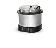 Picture of Vollrath Induction Natural Soup Kettle