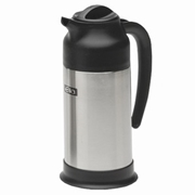 Picture of Stainless Steel Vacuum Jug