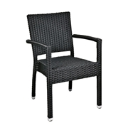Picture of Mezza Arm Chair