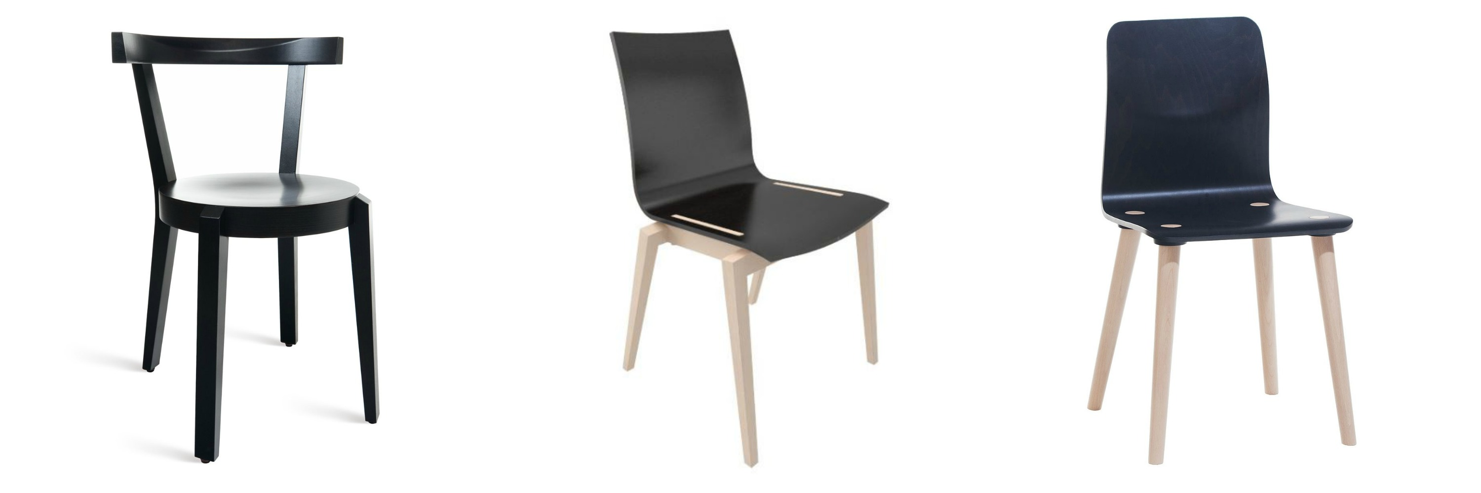 furniture of the future. the punton chair puts a twist on your classic eye catching feature of this is round seat which taken from tradition concept furniture future