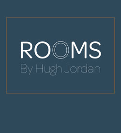Rooms Brochurer
