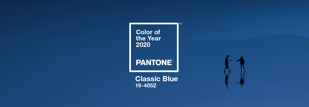 Pantone Colour of the Year 202