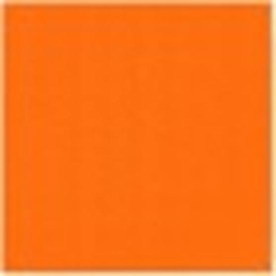 "Picture of Duni 40cm (16"") Orange Dunilin Napkin"
