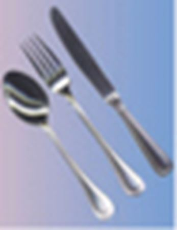 Picture for category Cumberland Cutlery
