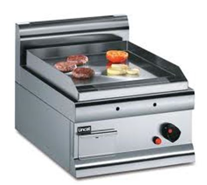 Picture of Lincat Silverlink 600  Electric Griddle Machine