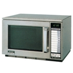 Picture of 1900W Sharp Microwave
