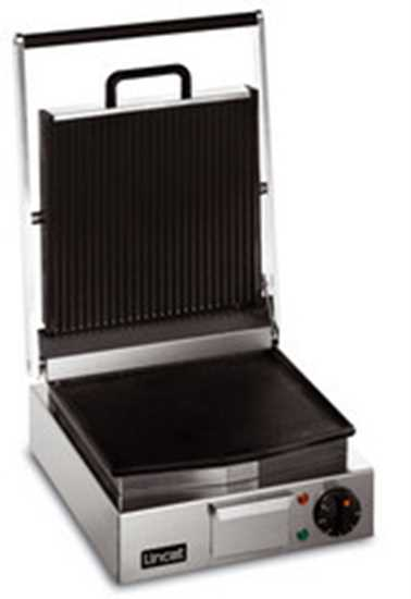 Picture of Lincat Single Panini Grill