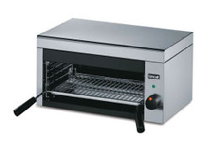 Picture of Lincat Electric Salamander Grill