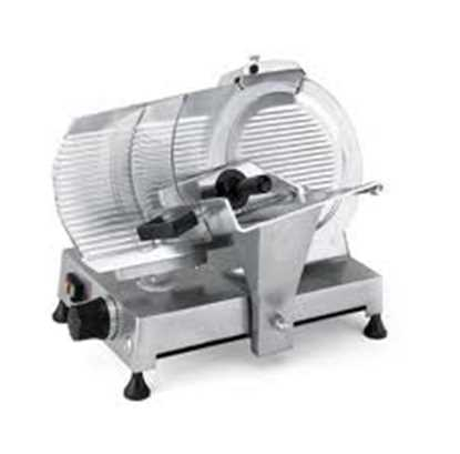 Picture of GC 300 Sammic Electric Meat Silcer