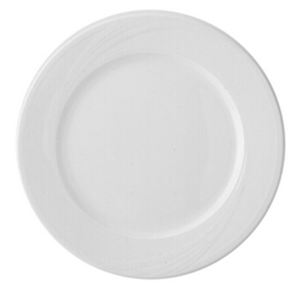 "Picture of Royal Porcelain Prima Maxadura  Plate 11.5"" (30cm)"