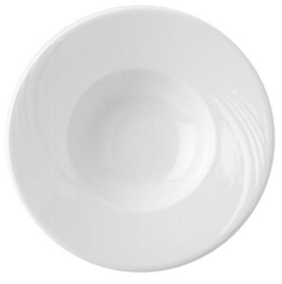 "Picture of Royal Porcelain Prima Maxadura Cuisine Plate 10.5"" (27cm)"