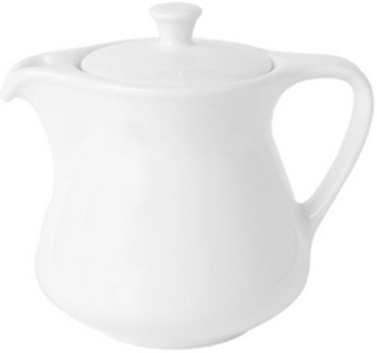Picture of Royal Porcelain Titan Teapot 30cl (10oz)
