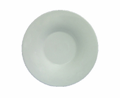 "Picture of Royal Porcelain Titan Gourmet Pasta Plate 12.5"" (32cm)"