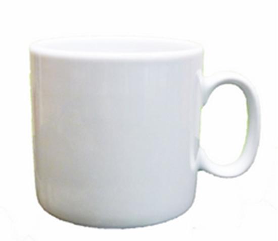 Picture of Royal Porcelain Titan Classic Mug 33cl (11oz)