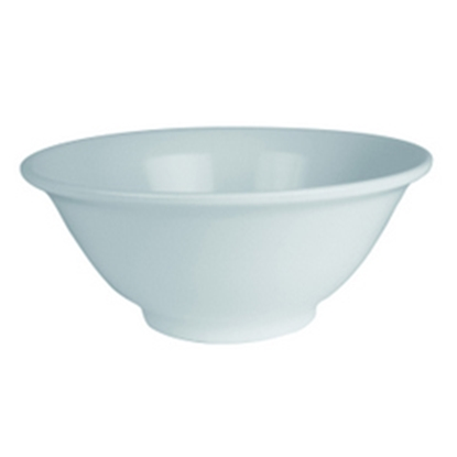 Picture of White Melamine Bowl 1.8L