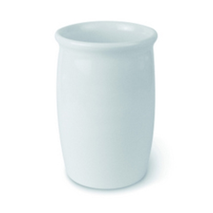 Picture of White Dressing Pot 2L