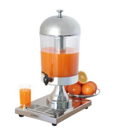 Picture of 7Lit Juice Dispenser