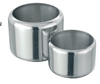 Picture of Stainless Steel Sugar Bowl 30cl (10oz)