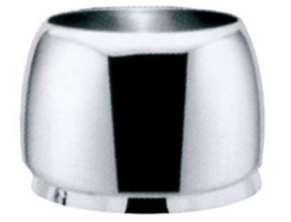 Picture of Practilux Sugar Bowl & Plinth