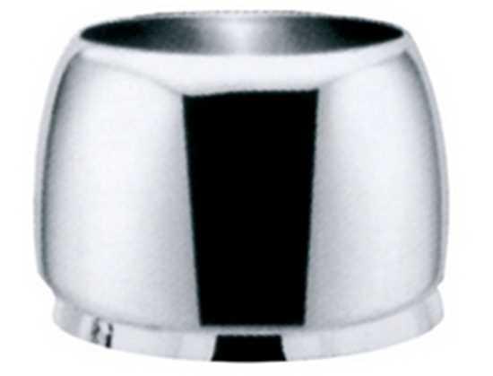 Picture of Practilux Sugar Bowl & Plinth