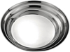 Picture of Stainless Steel Round Tray 35cm