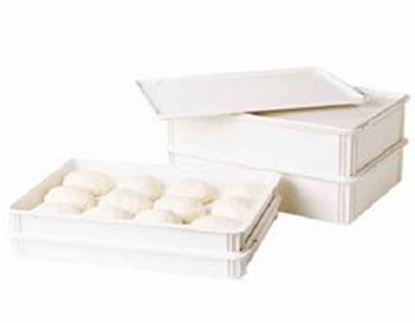Picture of Polycarb Dough Box Lid