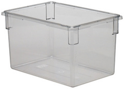 Picture of Polycarbonate Food Storage Box (83L)