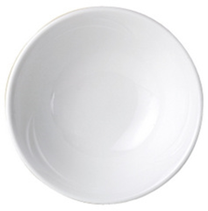 Picture of Steelite Alvo Oatmeal Bowl