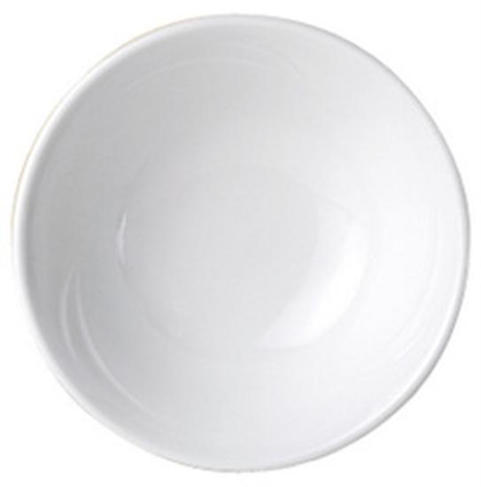 Picture of Steelite Alvo Oatmeal Bowl
