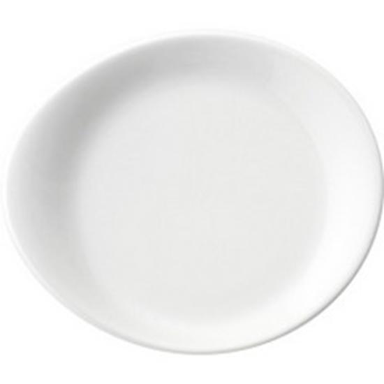 "Picture of Steelite Freestyle Plate 6"" (15.5cm)"