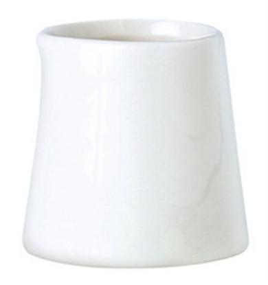 Picture of Steelite Monaco Cream Tot 2.75cl (1oz)