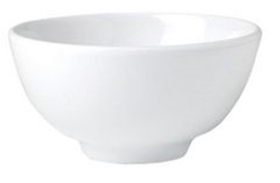 Picture of Steelite Monaco Bowl