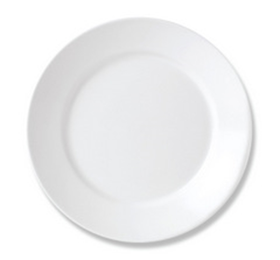 Picture of Steelite Simplicity Ultimate Bowl