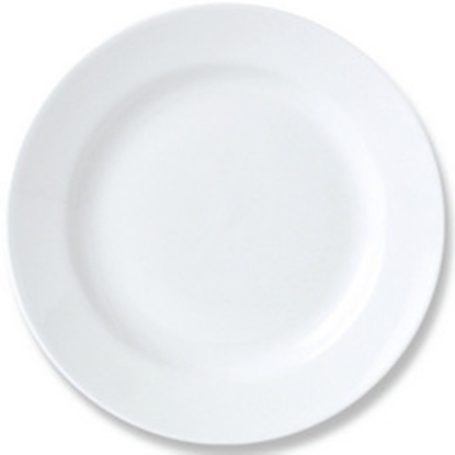 Picture of Steelite Harmony Plate 30cm