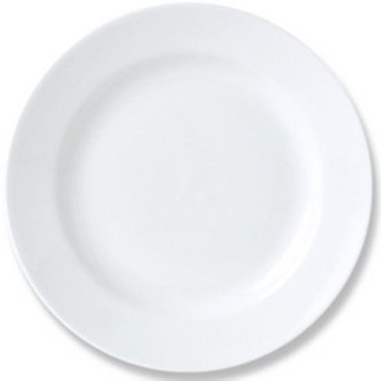 Steelite 30cm Harmony Plate