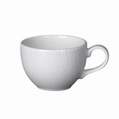 Picture of Spyro Low Cup