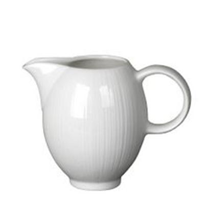 Picture of Steelite Spyro Milk Jug 14.25cl (5oz)