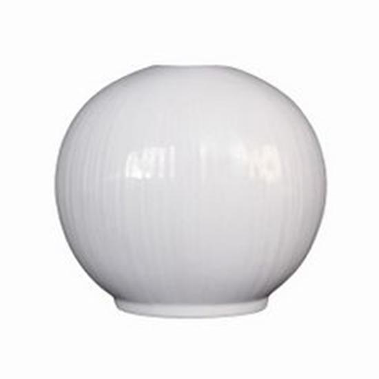 Picture of Steelite Spyro Bud Vase