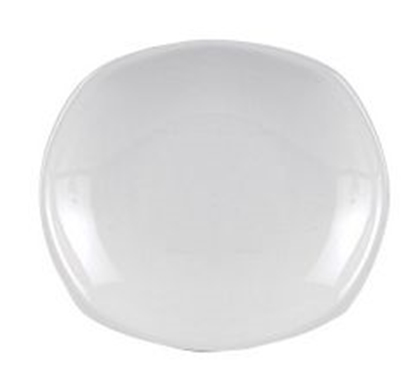"Picture of Steelite Taste Tasters Bowl 5"" (13cm)"