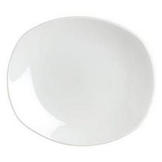 "Picture of Steelite Taste Spice Plate 6"" (15.25cm)"