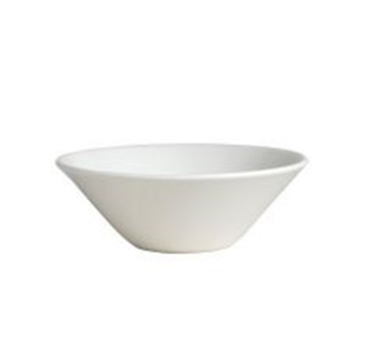 "Picture of Steelite Taste Essence Bowl 5.5"" (14cm)"