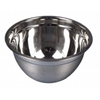 Picture of Stainless Steel Mixing Bowl 1.5l
