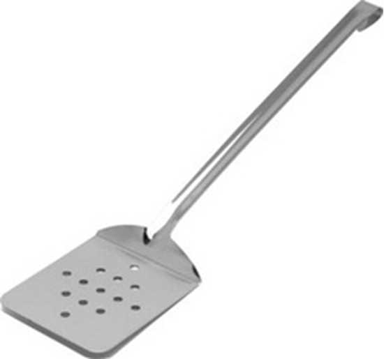 Picture of Stainless Steel Perforated Lifter 39cm