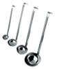 Picture of Stainless Steel Ladle 3cl (1oz)