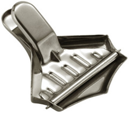 Picture of Stainless Steel Lemon Squeezers