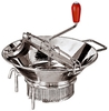 "Picture of 37cm (14.5"") Tinned Mouli Grater"