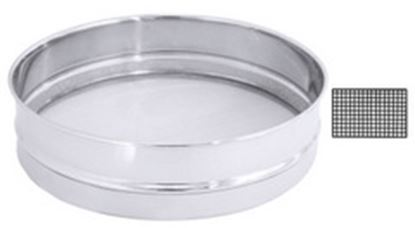 "Picture of 30cm (12"") S/S Sieve"