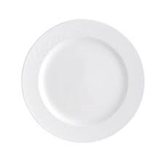 Picture of Villeroy & Boch Plate 29cm