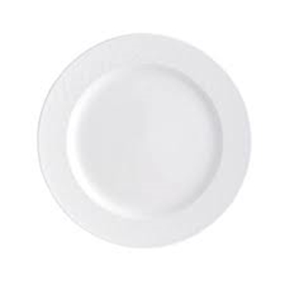 """Picture of Villeroy & Boch Plate 10.5"""" (27cm)"""