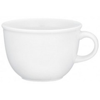 Picture of Villeroy & Boch Corpo Cappuccino Cup 22cl (7.5oz)